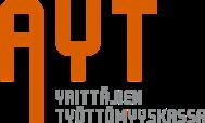 ayt.fi