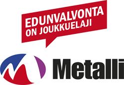 www.metalliliitto.fi