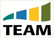 www.teamliitto.fi