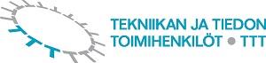 www.tttry.fi