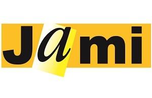 www.jamiliitto.fi