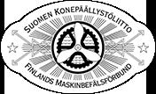 www.konepaallystoliitto.fi