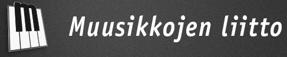 www.muusikkojenliitto.fi