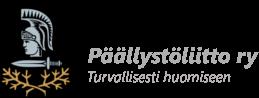 www.paallystoliitto.fi