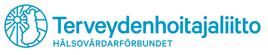 www.terveydenhoitajaliitto.fi