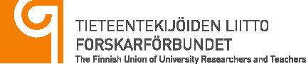 tieteentekijoidenliitto.fi