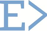 www.erto.fi
