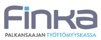 finka.fi