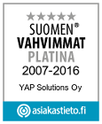 PL_YAP_Solutions_Oy_FI_378109.png