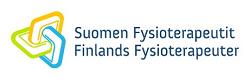 www.suomenfysioterapeutit.fi