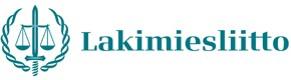 www.lakimiestentk.fi