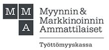 www.mma.fi/palvelut-ja-edut/tyottomyyskassa