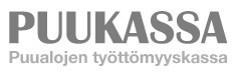 www.puuliitto.fi/puukassa