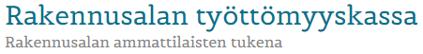 rakennuskassa.fi
