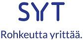 syt.fi