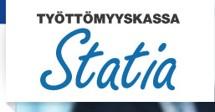 www.statia.fi/fi