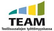 www.teamliitto.fi/tyottomyyskassa