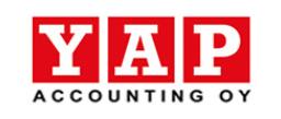 YAPAccounting_logo.png