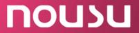 nousu.org