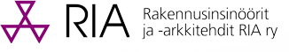 www.ria.fi