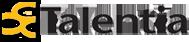 www.talentia.fi