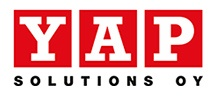 YAP Solutions