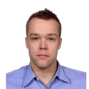 Ari-Pekka_Pakarinen3.jpg