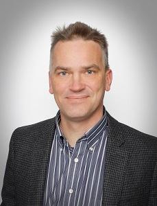 Juha-Pekka Laaksonen
