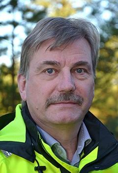 Tom Karlsson