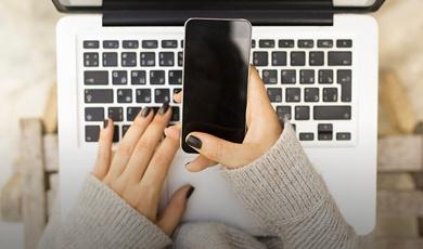 edut-matkapuhelinetu.jpg