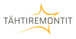 www.tahtiremontit.fi