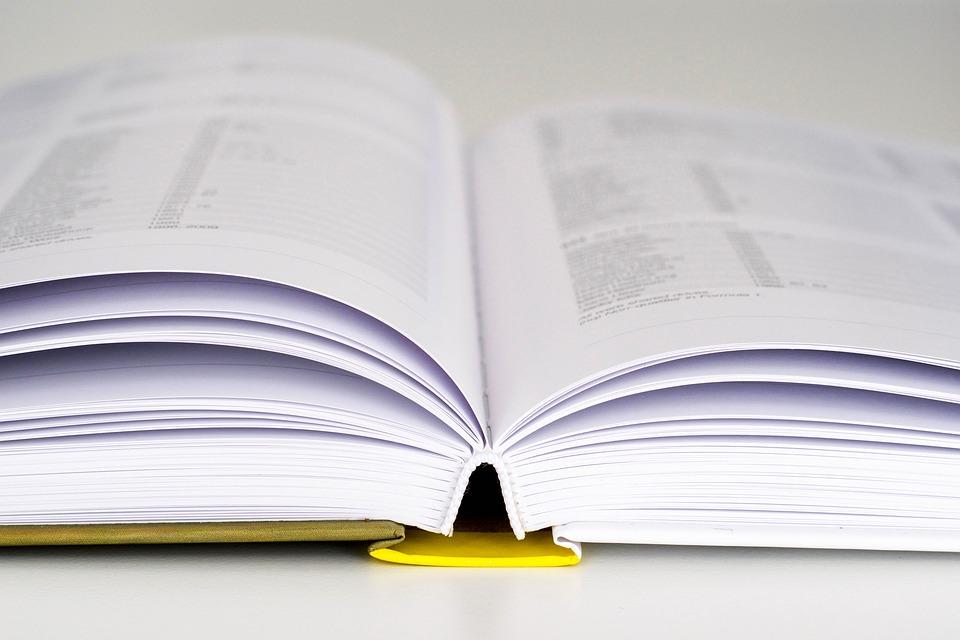 book-1836434_960_720.jpg