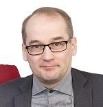 Risto Laukkanen