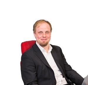 Ville Feirikki