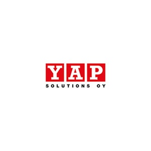 YAP Solutions Oy